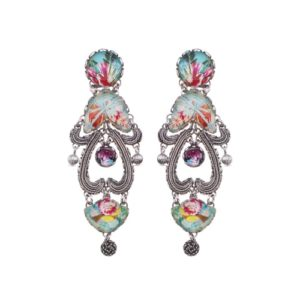 Ayala Bar - Radiance Earrings R1353