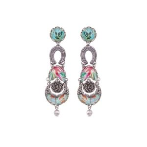 Ayala Bar - Radiance Earrings R1355
