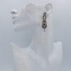 Ayala Bar - Radiance Earrings R1355 model