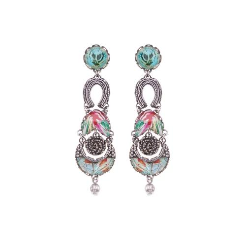 Ayala Bar - Radiance Earrings R1355