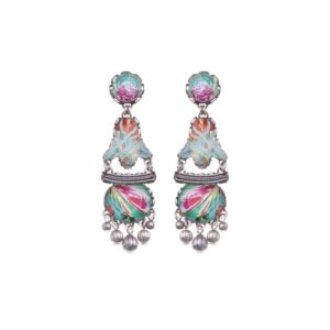 Ayala Bar - Radiance Earrings R1356
