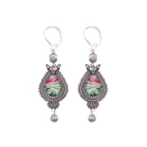 Ayala Bar - Radiance Earrings R1357