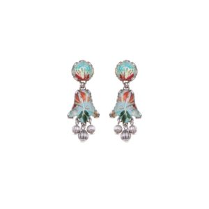 Ayala Bar - Radiance Earrings R1358