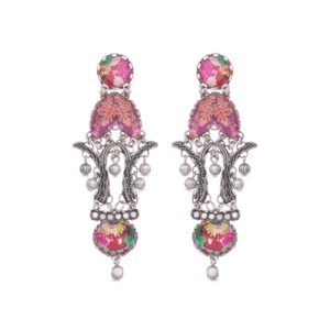 Ayala Bar - Radiance Earrings R1361