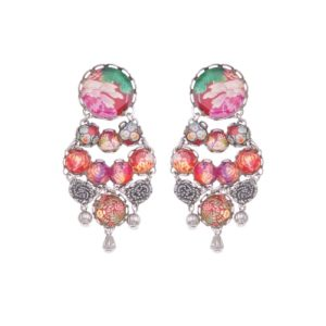 Ayala Bar - Radiance Earrings R1362