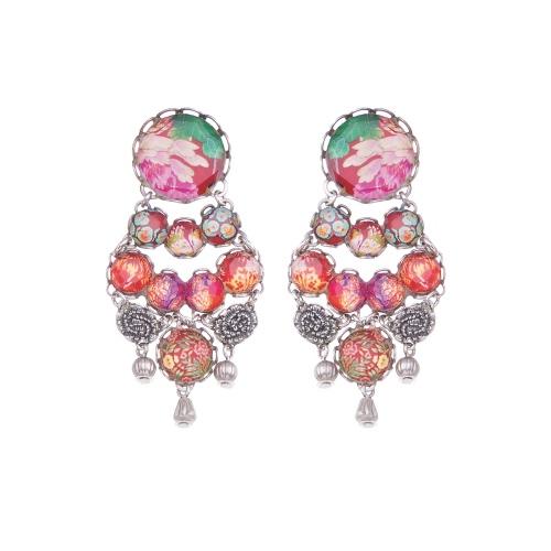 Ayala Bar - Radiance Earrings R1362