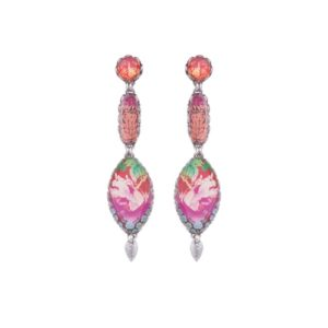 Ayala Bar - Radiance Earrings R1364