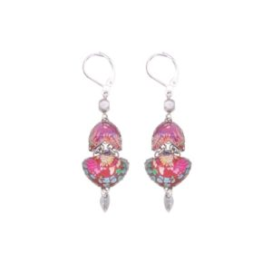 Ayala Bar - Radiance Earrings R1365