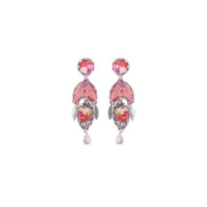 Ayala Bar - Radiance Earrings R1366