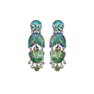 Ayala Bar - Radiance Earrings R1370