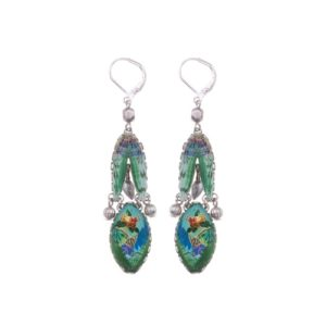 Ayala Bar - Radiance Earrings R1372