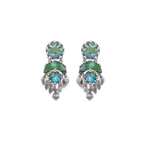Ayala Bar - Radiance Earrings R1373