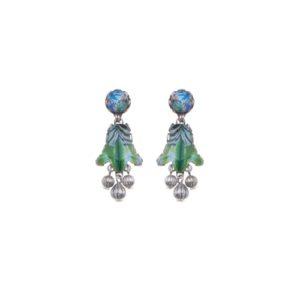 Ayala Bar - Radiance Earrings R1374