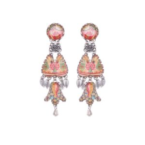 Ayala Bar - Radiance Earrings R1376