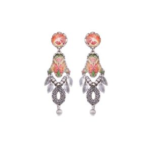 Ayala Bar - Radiance Earrings R1377