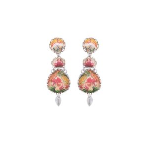 Ayala Bar - Radiance Earrings R1379