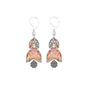 Ayala Bar - Radiance Earrings R1380