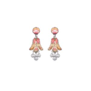 Ayala Bar - Radiance Earrings R1381
