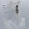 Ayala Bar - Radiance Earrings R1383 model