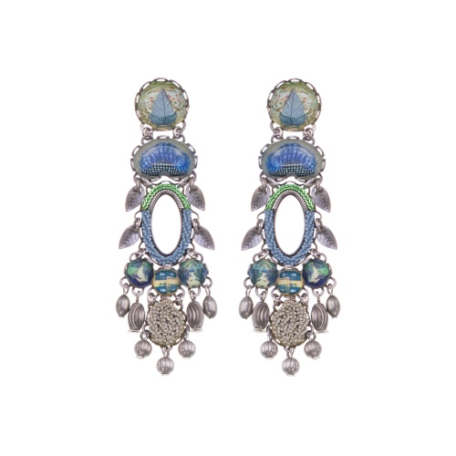 Ayala Bar - Radiance Earrings R1383