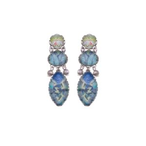 Ayala Bar - Radiance Earrings R1385