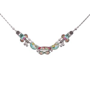 Ayala Bar - Radiance Necklace R3174