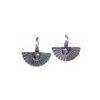 Gem Kingdom - Earrings E19A01 -2