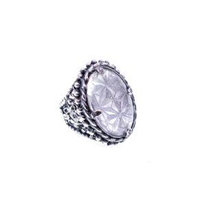Gem Kingdom - Ring R19C01
