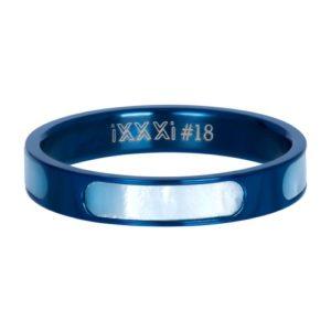 Ixxxi - Aruba Blue R05601-08
