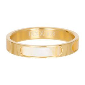 Ixxxi - Aruba Gold R05601-01