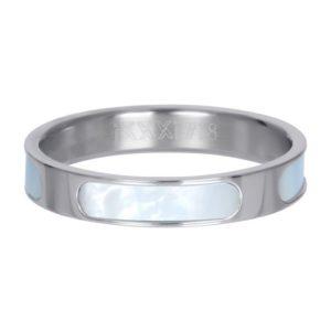 Ixxxi - Aruba Silver R05601-03