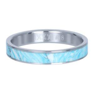 Ixxxi - Blue Paradise R03707-03