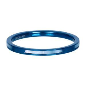 Ixxxi - Bonaire Blue R05203-08