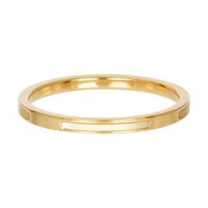 Ixxxi - Bonaire Gold R05203-01