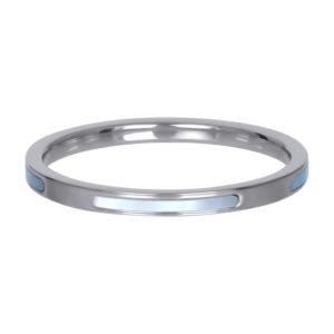 Ixxxi - Bonaire Silver R05203-03