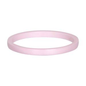 Ixxxi - Ceramic Pink R03303-20