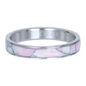 Ixxxi - Pink Paradise R03706-03
