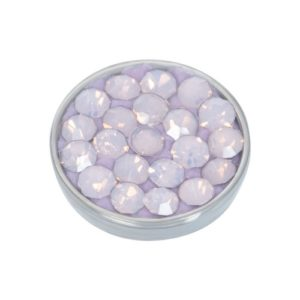 Ixxxi - Top Part Light Pink Stone R05069-03