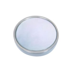 Ixxxi - Top Part White Shell R05066-03