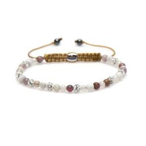 Karma Jewelry - Bracelet XXS 84315