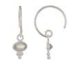 Muja Juma - Earrings Silver 1366-SB-5_2
