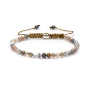 Karma Jewelry - Bracelet XXS 84316