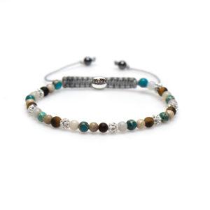 Karma Jewelry - Bracelet XXS 84319