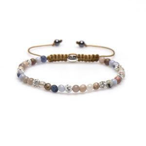 Karma Jewelry - Bracelet XXS 84320