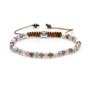 Karma Jewelry - Bracelet XXS 84321
