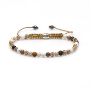 Karma Jewelry - Bracelet XXS 84323