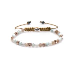Karma Jewelry - Bracelet XXS 84324
