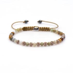 Karma Jewelry - Bracelet XXS 84328