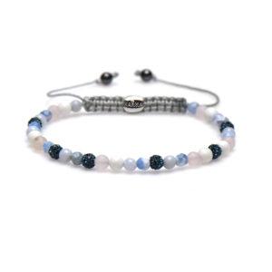 Karma Jewelry - Bracelet XXS 84333