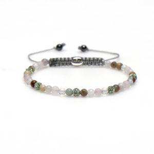 Karma Jewelry - Bracelet XXS 84334